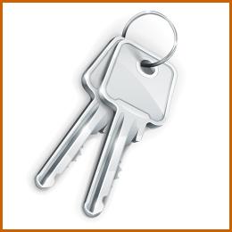 Alquiler de viviendas hestalia administraci n de fincas for Administradores de fincas vitoria